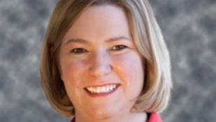 Dayton Mayor Nan Whaley said the years to come should mean more connections between Dayton and Cincinnati as each face an increasingly global marketplace.