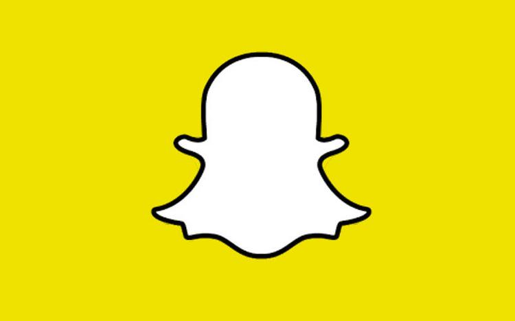 Snapchat will release an updated version of its app following a recent security breach.