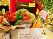 New Seasons is quickly becoming one of Portland's largest private employers, now counting more than 2,700 local workers.