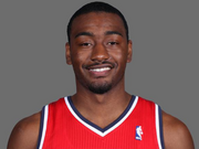 No. 1: The story about Washington Wizards' guard John Wall leaving Reebok for Adidas, which published in January, likely attracted a healthy number of readers outside the Portland area. To view the story click here.