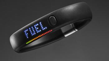 Nike's decision to seemingly stop making FuelBands likely means the company will focus on developing software and its partnerships with startups and other technology companies, including Apple.