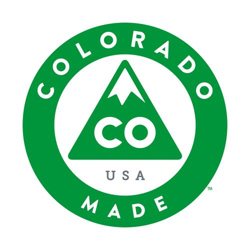 """""""By Colorado"""" program to promote state companies — and the state's reputation - Denver Business Journal"""