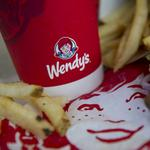 Wendy's sells 64 company-owned restaurants to franchisees