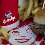 South Florida group acquires 97 Wendy's restaurants