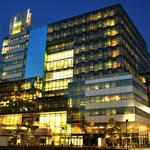 Shire to lease Genzyme headquarters, plans to hire another 400