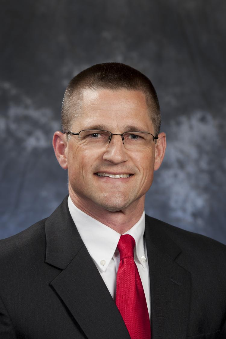 Brian van Helden has been promoted to chief operating officer at Roadrunner Transportation Systems.