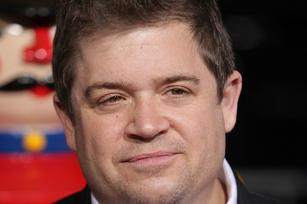 Uplinks: Patton Oswalt's Twitter vacation, idiot crowdfunding and your brain on coffee
