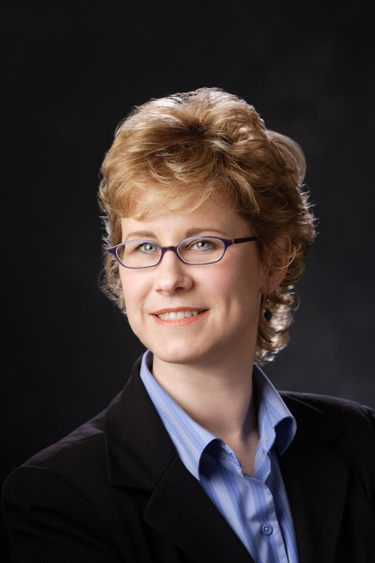 Donna Marcotte, technical/marketing writing consultant, Donna Marcotte Consulting