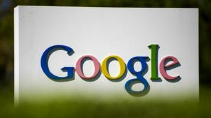 INFOGRAPHIC: How Google keeps surprising us