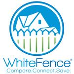 WhiteFence executive stepping down following acquisition by Allconnect