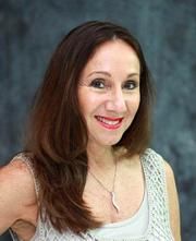 Robin Rodriguez joined Intermedia Touch as a business development executive.