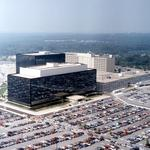 House passes watered-down bill to curb NSA data collection