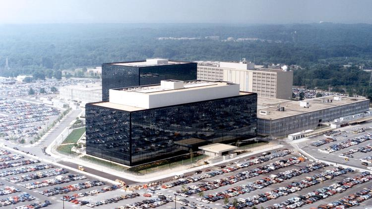 The NSA's spying powers should be curbed or U.S. tech companies will continue to lose customers, according to a report from the New America Foundation.