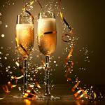 7 things to do for New Year's Eve in Dayton