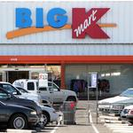 Redevelopment of former Kmart spaces drives Albuquerque retail activity