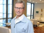 Tim Belk, chairman and CEO of Belk Inc., was named the Charlotte Business Journal's Business Person of the Year for 2013. Charlotte-based Belk is the nation's largest privately held department store chain.