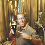 Oregon businesses receive sustainability awards for beer, environmentalism