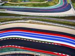 Fight between F1, Texas hits Forbes