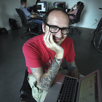 Two years after merger, a Portland tech startup regains its independence