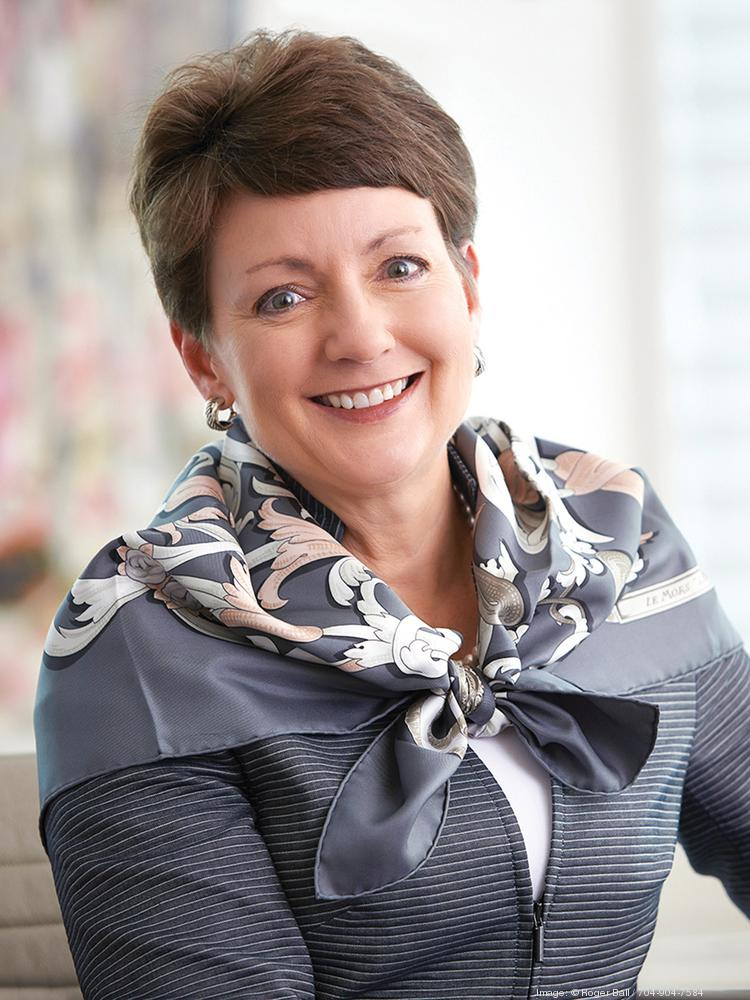 Lynn Good served only half of 2013 as Duke Energy's CEO. Her reported compensation totaled less than that of her predecessor, Jim Rogers, did for the year.