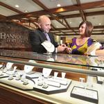 <strong>Hannoush</strong> Jewelers buys Clifton Park land for new store, shopping plaza