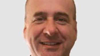 Jeff Hoffman is president of Staco Energy Products, which posted a 20 percent increase in sales in 2013. The company is banking on a new product to help boost that number even more in 2014.