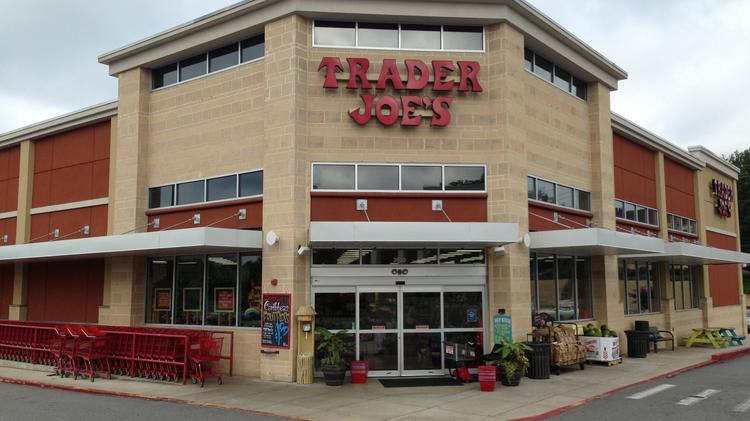 Trader Joe's is opening in Orlando on June 27.