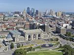 Greater Kansas City Chamber announces Top 10 Small Businesses