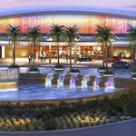 Glendale seeks $766K in grants from tribe that city has been fighting over proposed casino