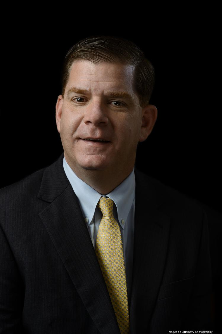 Marty Walsh, Mayor, City of Boston.  There's no question that departing Mayor Tom Menino leaves Boston in good shape for his successor Marty Walsh.  The budget is fiscally sound, the commercial real estate sector is booming, and people are lining up to live in pricey units downtown. But Walsh still faces challenges as he moves into City Hall and leaves his dual careers as a labor leader and state lawmaker behind him.  Among the agenda items: the Boston Redevelopment Authority. Walsh knows the powerful agency is due for some changes. He's reluctant to move too quickly out of fear of upsetting the steady stream of development that's already under way, but he also can't wait too long before putting his own stamp on the agency. He'll want to accommodate developers who want more predictability for the permitting process as well as residents who feel like they've been effectively shut out of it.  Walsh's ambitions include other issues such as housing and schools, driven in part by a desire to address the widening gulf between the city's rich and its poor and the shrinking middle class. Walsh claims he'll act independently of the labor interests that helped get him elected, but it will be interesting to see whether he can live up to that pledge amid the heavy demands of running this city.  — Jon Chesto