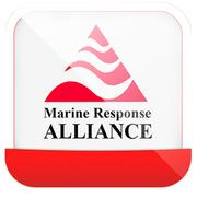Marine Response Alliance, an association of the top U.S. emergency responders providing salvage marine firefighting, has relocated from Pompano, Fla., to Houston to be situated with international salvage partner Titan Salvage.
