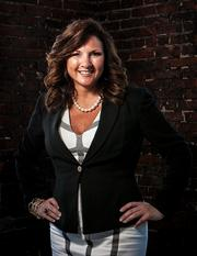 Renee Finley Finley wore two hats this past year, heading up public-private partnerships for the City of Jacksonville and overseeing corporate and market strategy as a vice president with Florida Blue. In that latter role, Finley helped shape the local version of Healthbox, which worked with local health-based startups.