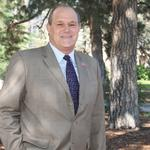 UNM president: Here's what we'll measure to know if Innovate ABQ has been successful