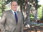 UNM president: We'll measure this to tell if Innovate ABQ is a success