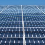 Class to build a commercial photovoltaic array also will train a workforce