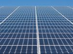 Solar farm developer 8minutenergy gets $30M in financing for huge project