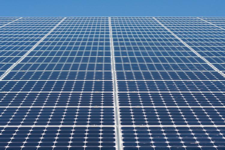 California ranked first in the nation for solar power deployment in a new study by GTM Research and the Solar Energy Industries Association.