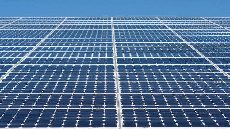 SPI Solar lost $2.2 million in the first six months of this year, which is still a big improvement from its $10 million loss for the same period in 2013.