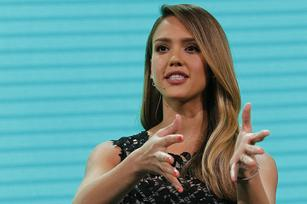 With IPO ahead, will Jessica Alba's The Honest Co. be a Hollywood success story?