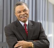 Algie Gatewood is president of Alamance Community College.