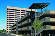 Alliance Commercial Partners LLC bought the 12-story Cherry Creek Corporate Center in Glendale.
