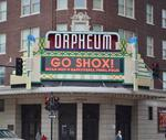 Orpheum Theatre kicks off $30 million capital campaign with formation of steering committee