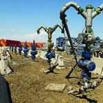 Encana completes sale of Colorado DJ Basin assets; 100 local workers to join new company