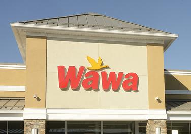 Wawa has submitted a market study that found its proposed Loudoun County store will clean up.