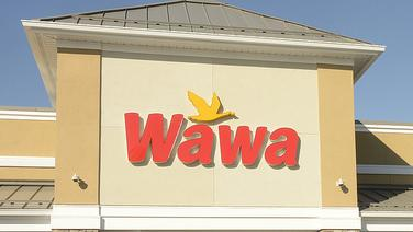 Free coffee Wednesday at Wawa. You're welcome.
