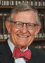 WVU asking Gordon Gee to stay as permanent president
