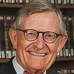 <strong>Gee</strong> receives final approval to lead WVU