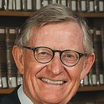 <strong>Gee</strong>'s second act begins at WVU helm
