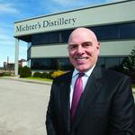 Another whiskey brand reports a shortage