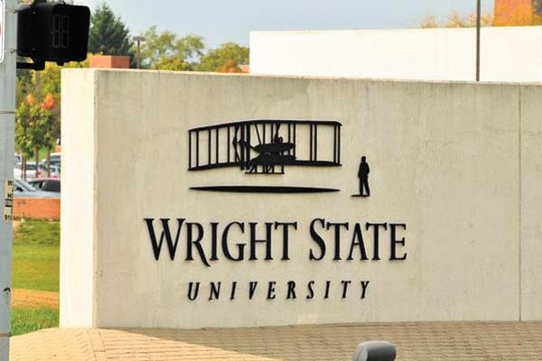 Wright State University is renovating a building that will bring 1,000 students downtown.